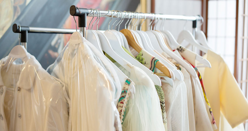 dry cleaners omagh ireland